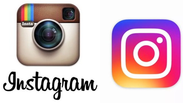 459466-instagram-new-logo